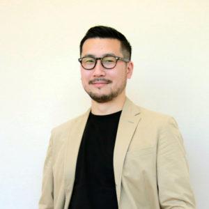 ネクストベース取締役/エグゼクティブフェロー 神事努